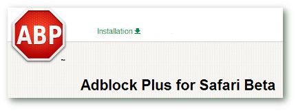 Adblock_Plus_Safari