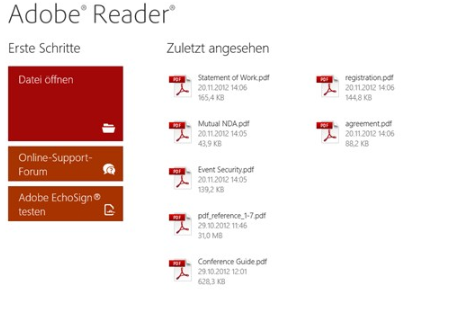 Adobe_Reader_App_fr_Windows_8