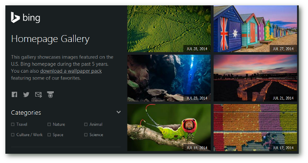 Bing_Homepage_Gallery