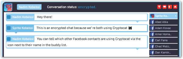 Cryptocat_FB