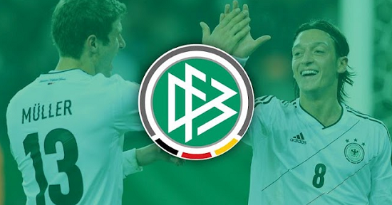 DFB-AndroidApp