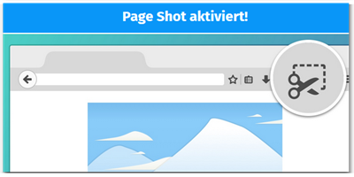 Firefox-test-Pilot-PageShot