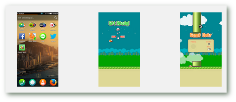 Flappy_Birds_FirefoxOS