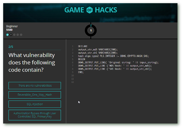 Game_of_Hacks