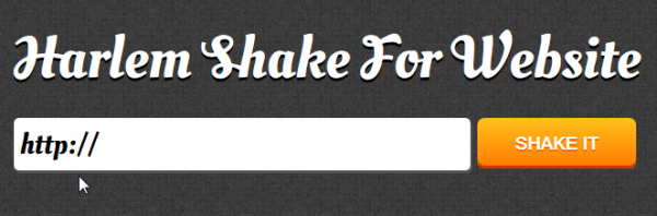 Harlem_Shake_For_Website