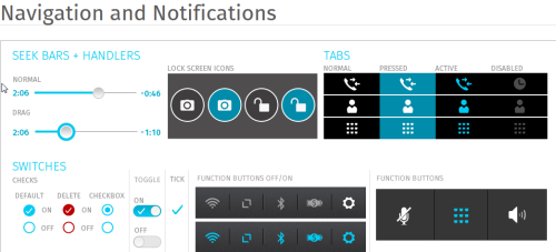 Navigation_and_Notifications_Building_Firefox_OS