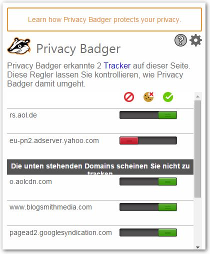 Privacy-Badger-1.0