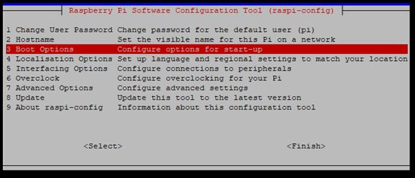 Raspbian-desktop-autologin