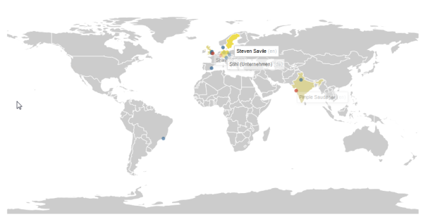 Recent_Changes_Map_wikipedia