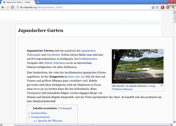 Wikipedia-Beautifier-nachher