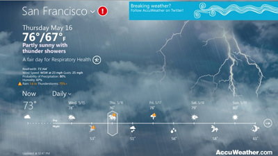 accu-weather-windows8