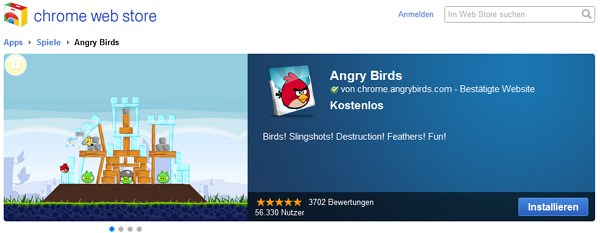 angry_birds_chrome