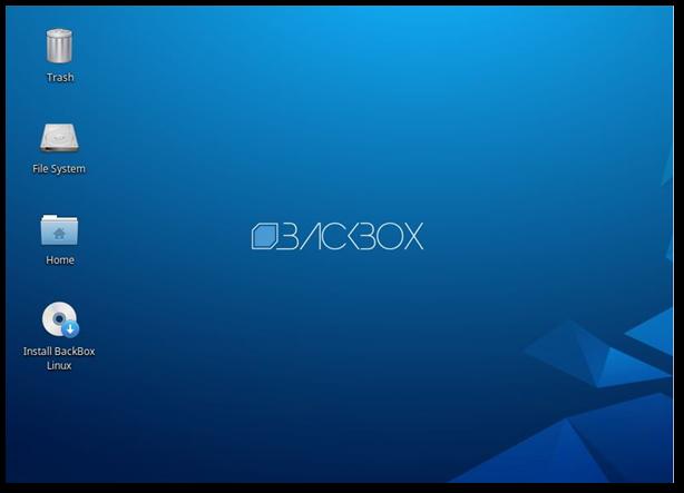 backbox5