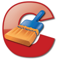 CCleaner 3.04
