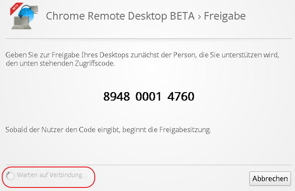 chrome-remote-desktop-code2