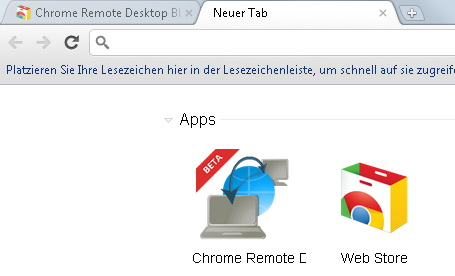 chrome-remote-desktop-start