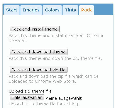 chrome-theme-creator-packen