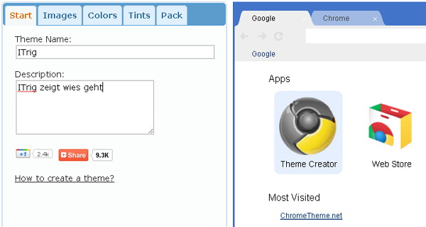 chrome-theme-creator