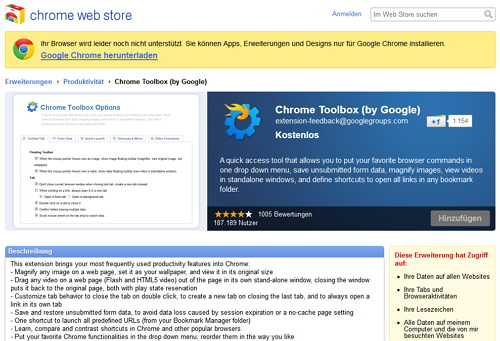 chrome-web-store-alt