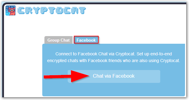 cryptocat_facebook