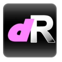 dRemote