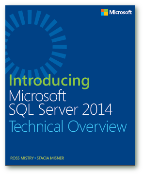 ebook_Introducing_Microsoft_SQL_Server_2014