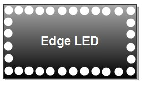 edge-led-technik