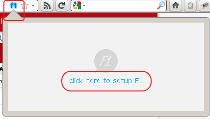f1_howto