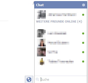 facebook-offline-kontakte-chrome