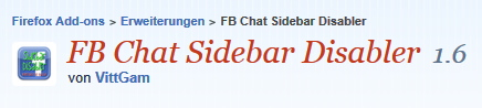 fb-alter-chat-firefox
