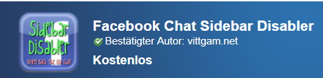 fb-alter-chat