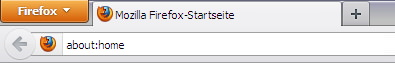 firefox-10-zurueck-button