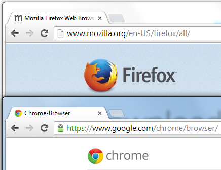 firefox-chrome-offline