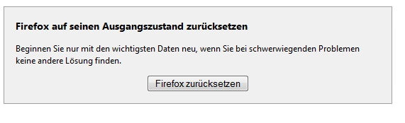 firefox-reset-button