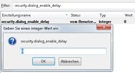 firefox-security-delay