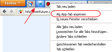 firefox4_pinned_tabs