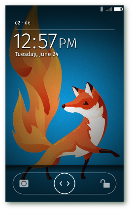 firefoxos-lockscreen