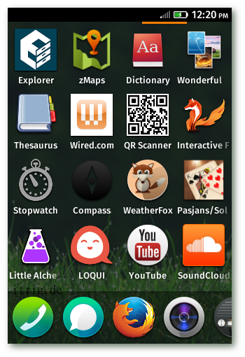 firefoxos-screenshot