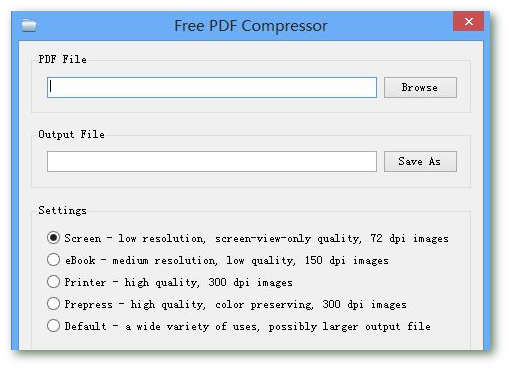 freepdfcompressor