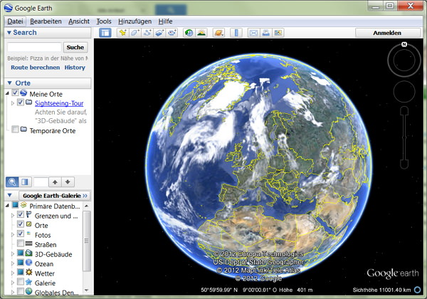 google-earth-6.2