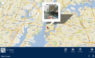 google-maps-windows8
