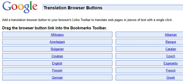 google-translate-buttons
