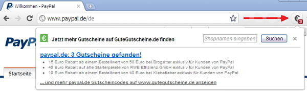gutegutscheine-add-on