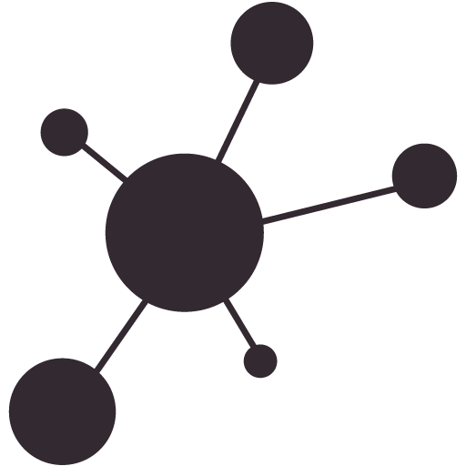 icinga-logo