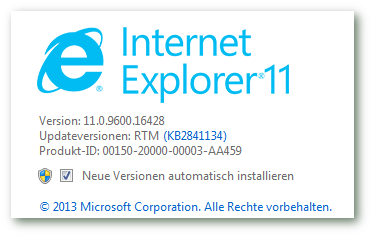 ie11_windows7
