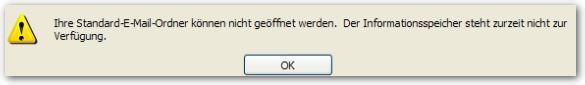 informationsspeicher-outlook