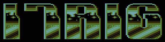 itrig-c64