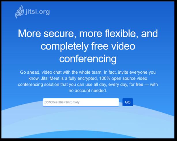 jitsi-meet-2018