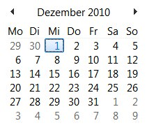 software adventskalender 2019
