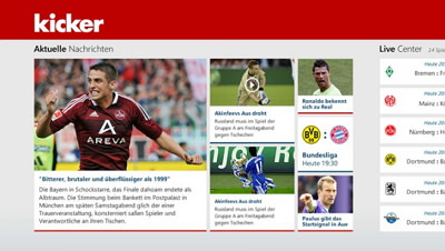 kicker-app-windows8
